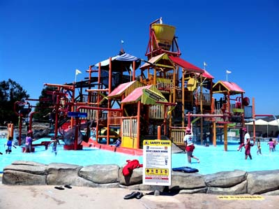 Knott 39 s soak city san diego pinky 39 s first visit for Fun places to go in the city