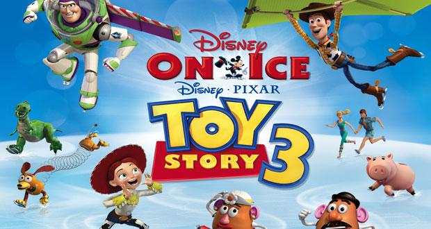 Disney-on-Ice toy story 3