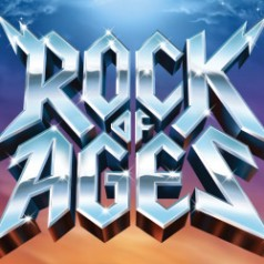 Date Night | Rock of Ages at Broadway San Diego