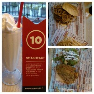 smashburger-Collage