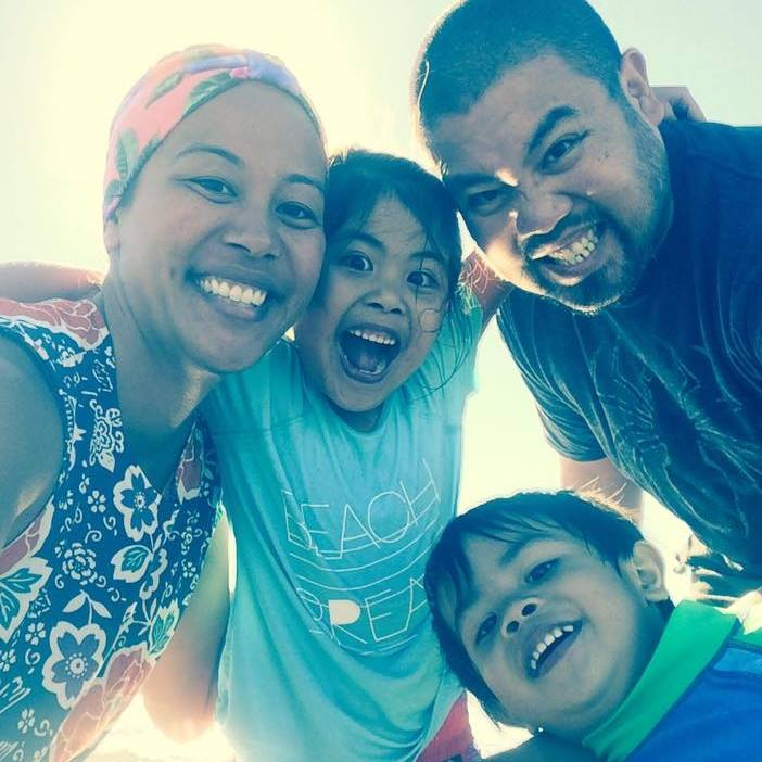 quisumbing family