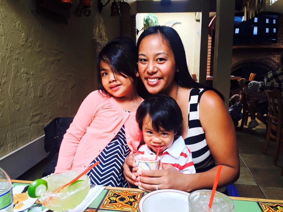 alfonsos la jolla_mom and kids