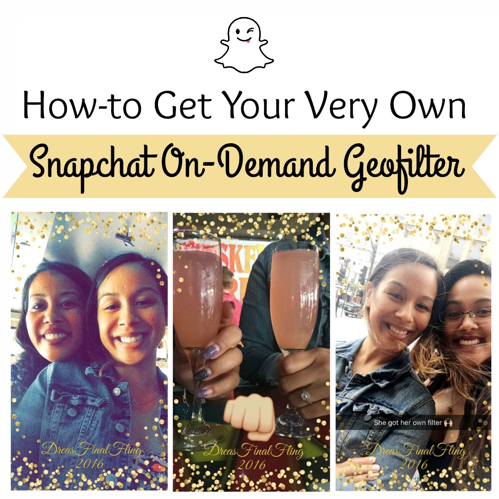how-to snapchat geofilter_feature image