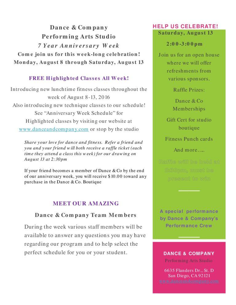DanceCo Event_flyer