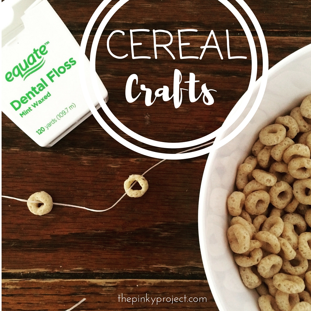cereal crafts_featured