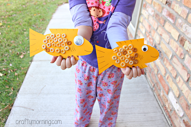 cheerios-fish-craft-for-kids-to-make