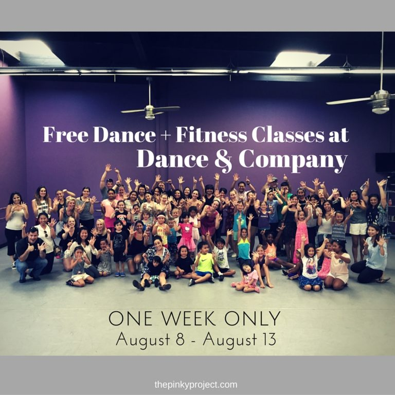 danceco event_featured image