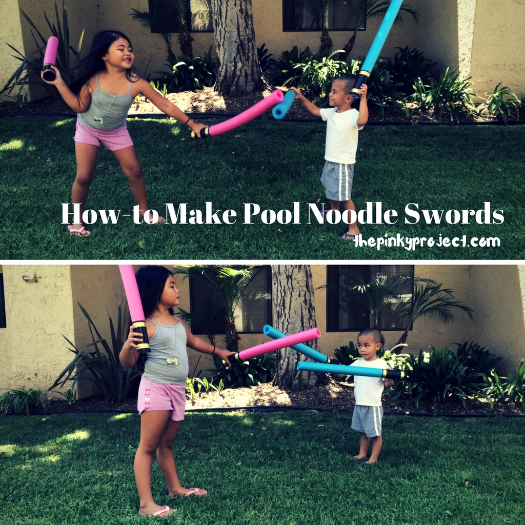 How-to Make Pool Noodle Swords_FEATURED IMAGE