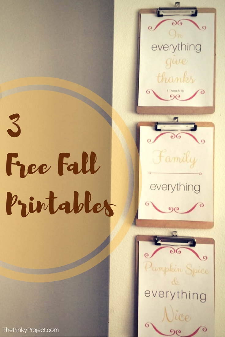 3-free-fall-printables_pinterest