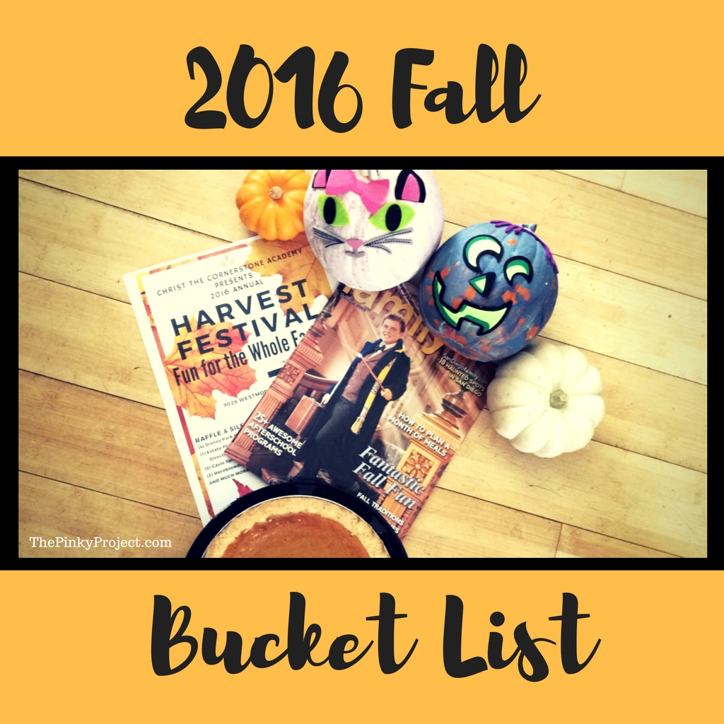 fall-bucket-list_2016_featured-image