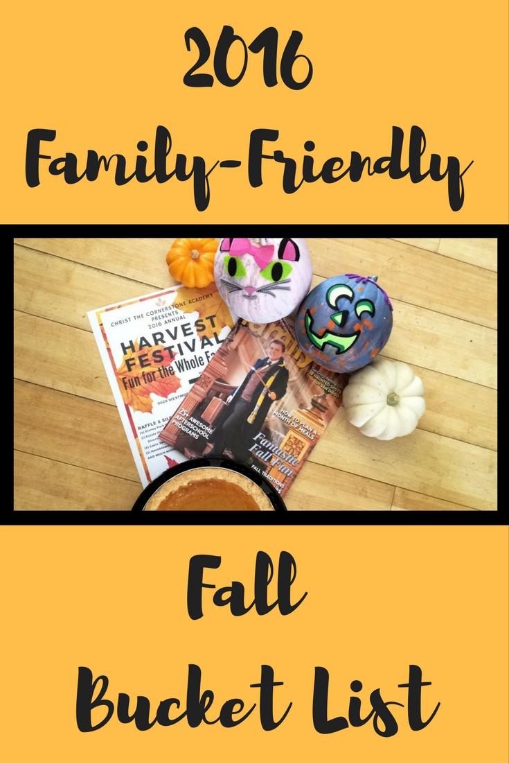 fall-bucket-list_pinterest