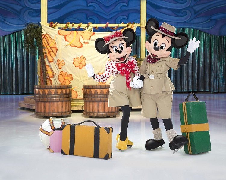 minnie-and-mickey_disney-on-ice