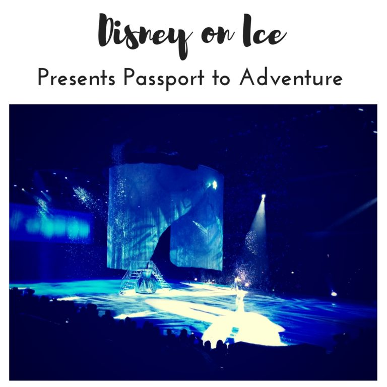 disney-on-ice_recap_featured-image