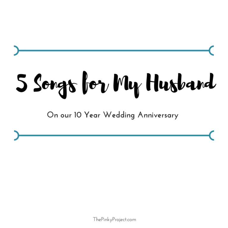songs-for-my-husband_featured-image