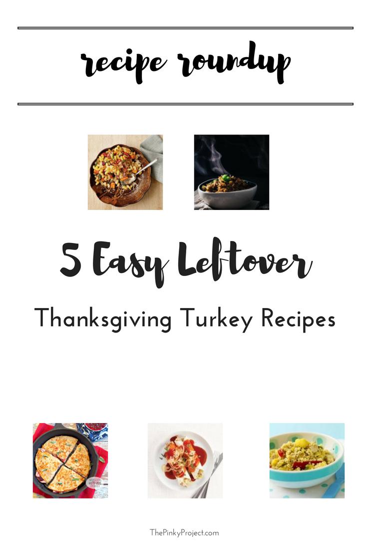 thanksgiving-turkey-recipes_pinterest