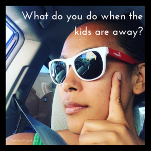 what-do-you-do-when-the-kids-are-away_1024
