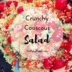 crunchy-couscous-salad-recipe
