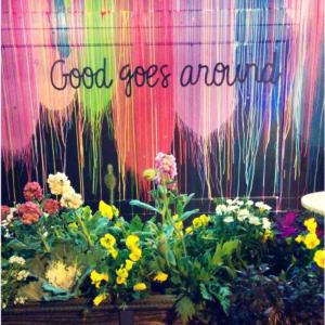 good-vibes-go-around